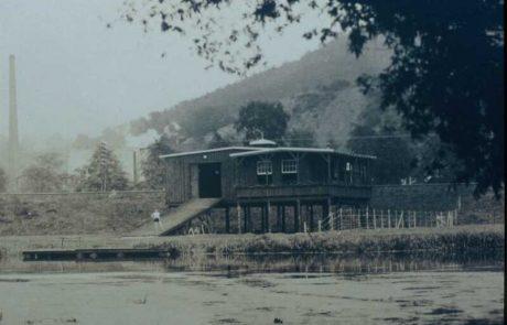 1921_Bootshaus
