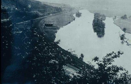 1921_Gelaende