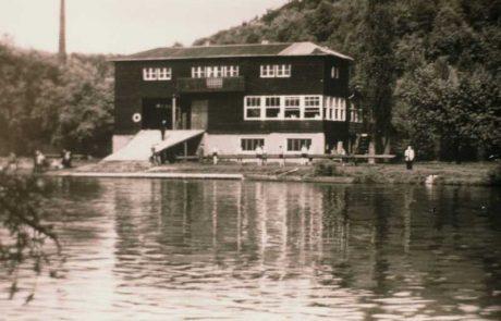 1938_Bootshaus