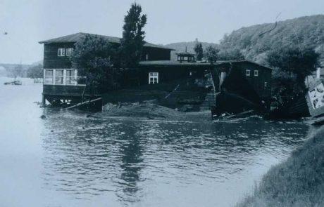 1945_Bootshaus