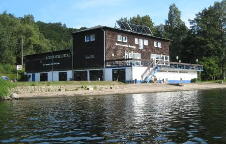 2006_Bootshaus